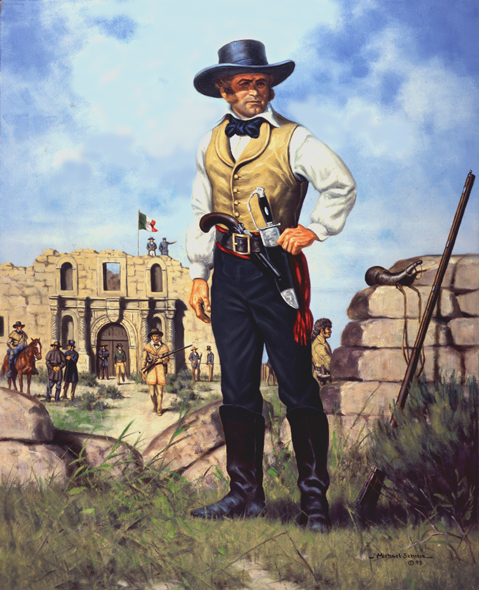 texas ranger essay Hello i am currently a freshman enrolled at the university of arkansas for one of my classes i have been asked to write an essay about a.